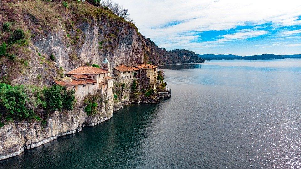 destinazioni matrimoni elopement lago maggiore