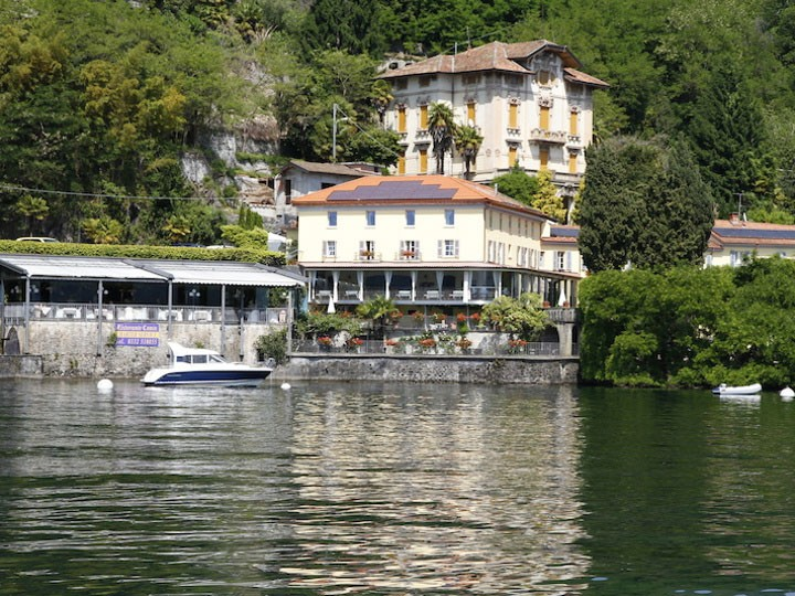 location matrimoni intimi lago maggiore
