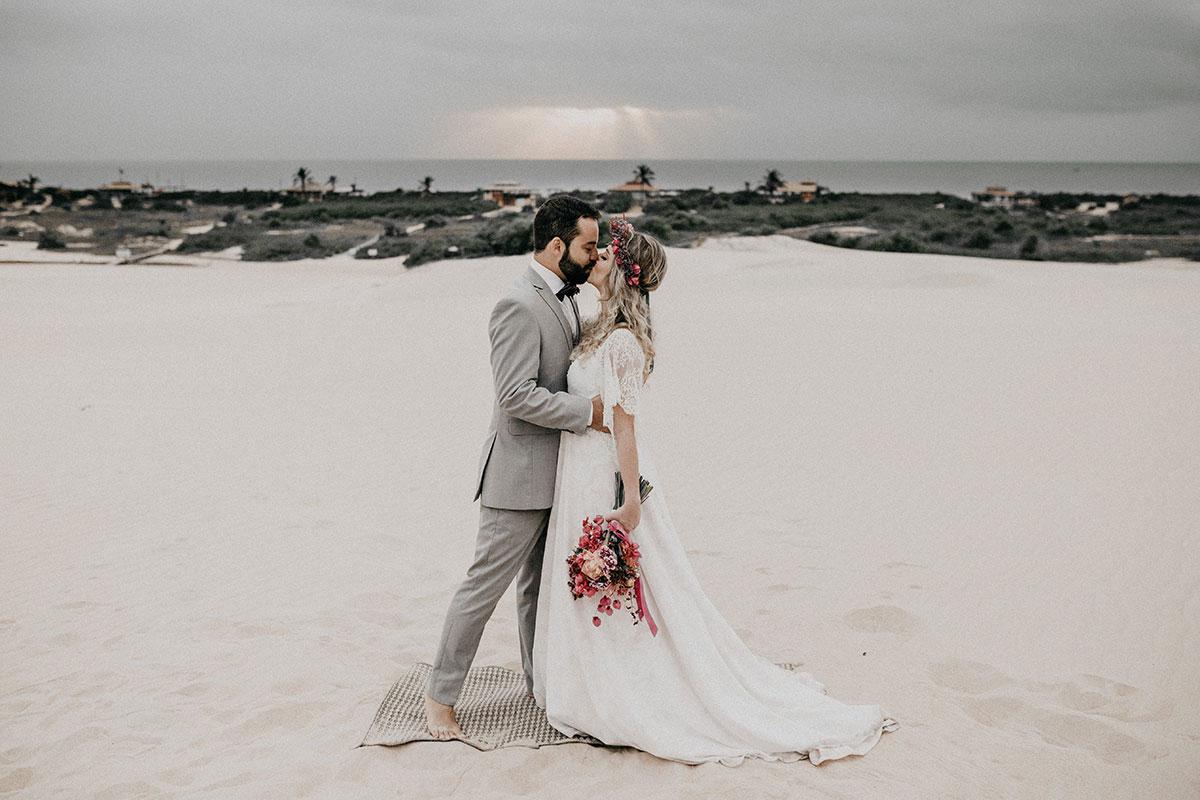 Matrimoni in Sardegna