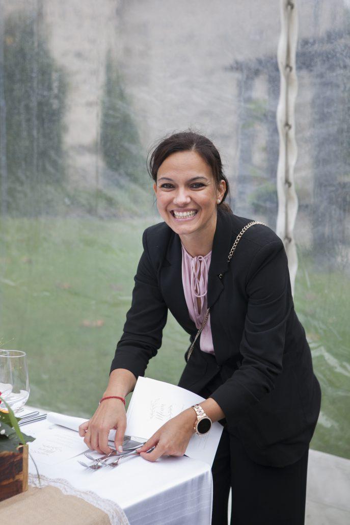 Wedding Planner nel Lago Maggiore e Sud Sardegna